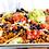 Thumbnail: Ground Chorizo