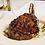 Thumbnail: Chicken Spiedini & Steak Marinade