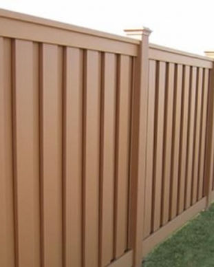 composite-fence.jpg