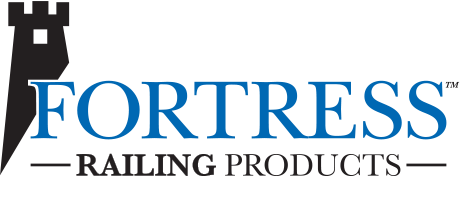 Fortress-Railing-Products-Logo.png