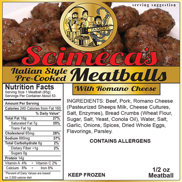 New Meatballs Small Finished.png