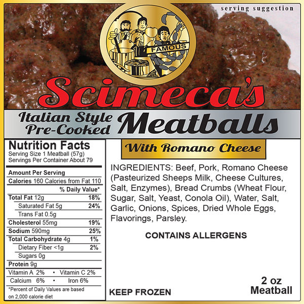 New Meatballs large Finished.png