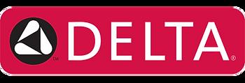delta.png