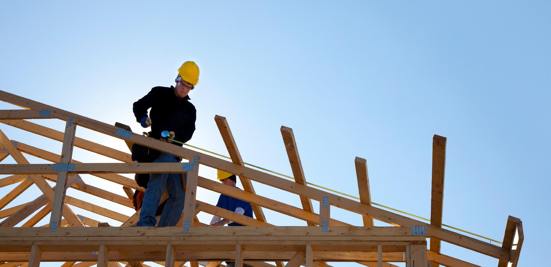 building-a-house.jpg