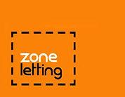 zone-letting-logo-facebook_edited.jpg