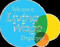 LW_logo_employer_rgb_edited.png