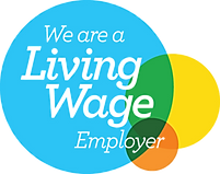 LW_logo_employer_rgb_edited.png