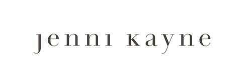 Jenni Kayne Logo JPG.jpg