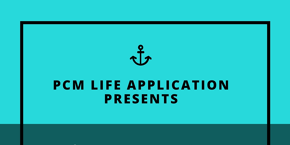 Life Application Presents: How To Use The Bible To Counsel