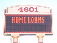 HL sign.jpg