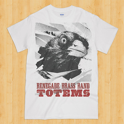 Totems T-Shirt