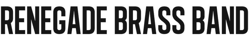 RBB Logo Text - Dark.png