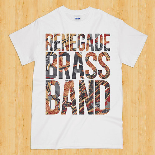 RBB T-Shirt