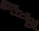 メイキングBLロゴ.png