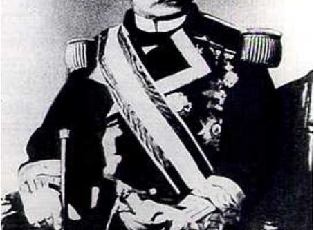 LA GENEALOGIA DE LA FAMILIA MONTOXO DE CEDEIRA, S. XVI - XVII