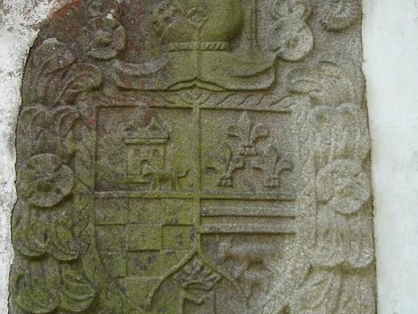 EL VÍNCULO DE RAÑAL ENTRE LOS SIGLOS XVI Y XVIII. ASCENDENCIA DE DOÑA EMILIA PARDO BAZÁN EN TIERRAS