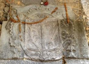 La genealogía de la familia Lamigueiro y Valdés de San Xiao do Ermo (Ortigueira)