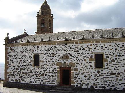INGRESO NA ORDE DE S. XOÁN DE XERUSALÉN DO PRIOR DE STª Mª DE RÉGOA D. XOÁN FREIRE DE ANDRADE
