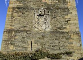 GENEALOGÍA DE LOS ANDRADE (1100-1300)