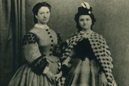 GENEALOGÍA DE LA FAMILIA PARDO DE LAMA Y ANDRADE, ANTEPASADOS DE DOÑA EMILIA PARDO-BAZÁN