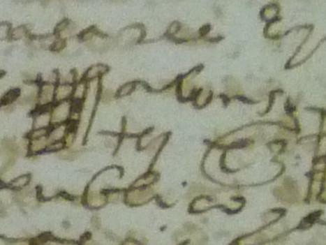 Genealogía de la familia Teixeiro del lugar da Rexedoira, A Barqueira (Cerdido)