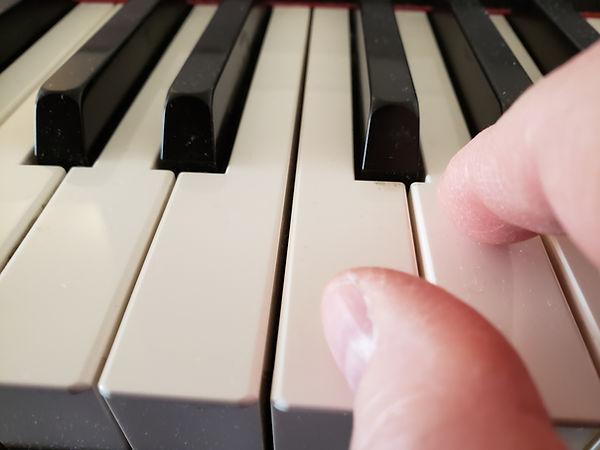 Piano Keys CU.jpg