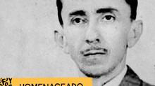Tarrafa Literária: mediação e homenagem a Ranulfo Prata