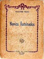 Clube do Livro, 1946.