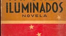 De esquecida a clássico, a trajetória do romance Navios Iluminados