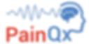 PQX - Logo.png