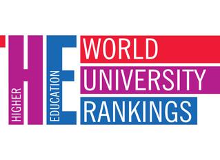 Tại sao các đại học Việt Nam không có trong bảng xếp hạng những đại học hàng đầu Châu Á?