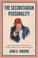 Tại sao bầu hay không bầu cho Trump?
