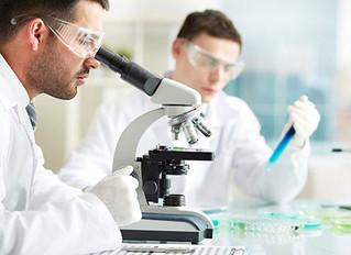Kinh nghiệm viết và công bố bài báo khoa học
