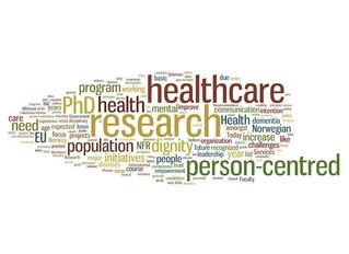 Chương trình workshop (tập huấn) về phương pháp nghiên cứu lâm sàng
