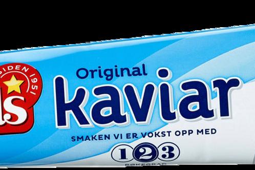 Mills Original kaviar (185 g)