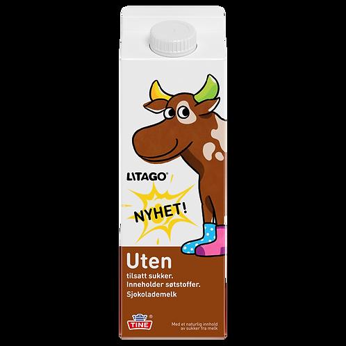 Litago® Uten tilsatt sukker (0,5 l)