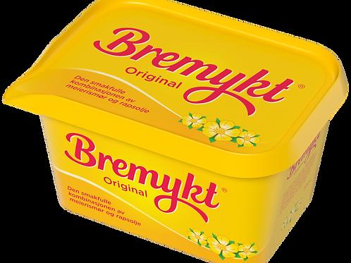 Bremykt (500 g)