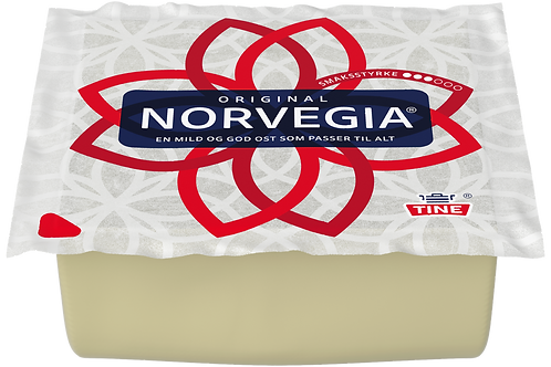 Norvegia® Original (500 g)