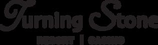 Turning Stone hi res Logo.png