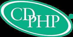 CDPHP.png