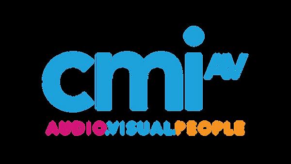 CMIAV4k.png