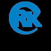 rk_agency_logo_-01.png