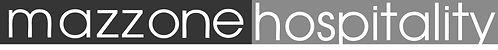 no tagline mazzone-hospitality-logo (1).