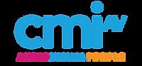 CRC cmi logo.png