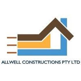 Allwell.JPG