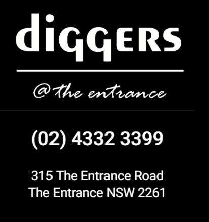 Diggers.png