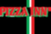 PizzaInnLJ.png