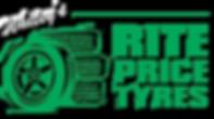 RitePriceTyres.png