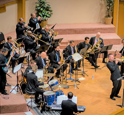 Space Coast Jazz Orchestra.jpg