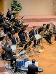 Space Coast Jazz Orchestra.jpg